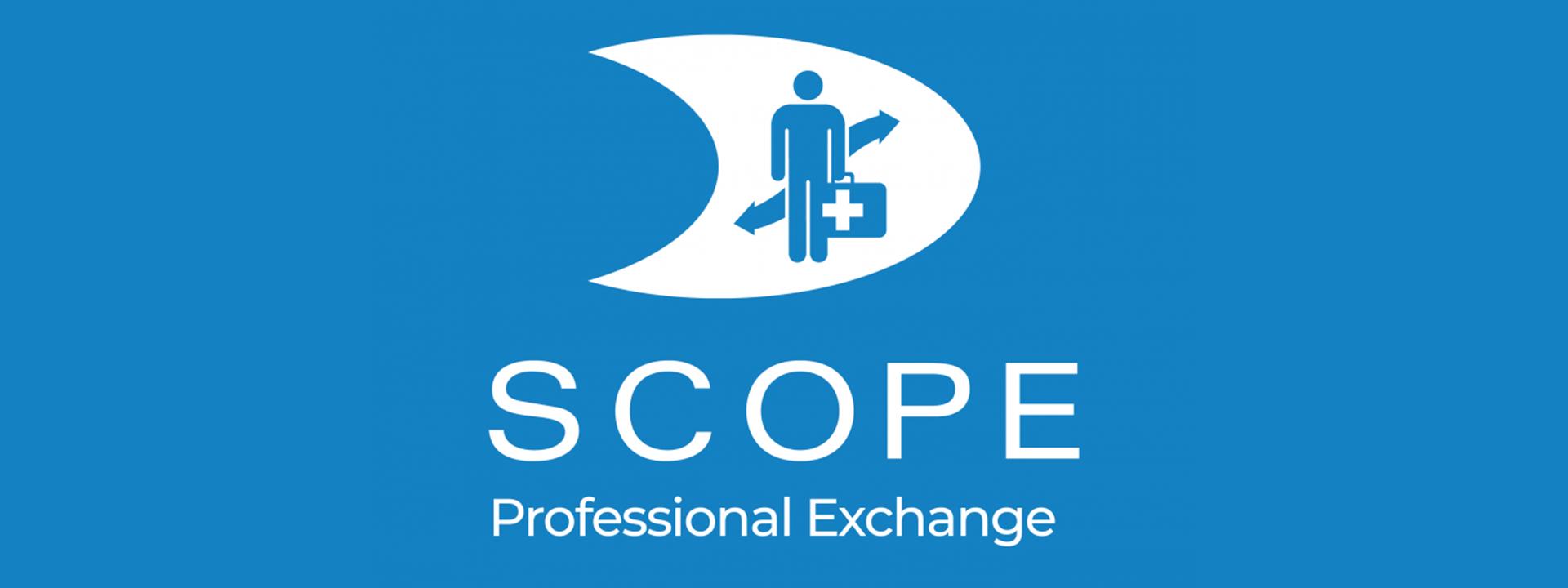 Aktivéierung vum SCOPE Exchange Programm zu Lëtzebuerg